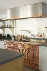 edwardian kitchen ideas kitchen by design kitchens by design kitchens by design kitchens