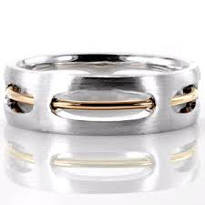 seattle wedding band custom seattle wedding rings design a wedding ring