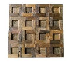 wall tiles uk wood mosaic