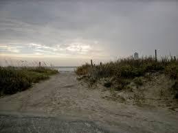 spirit halloween roanoke va a haunted history of folly beach and why you should celebrate