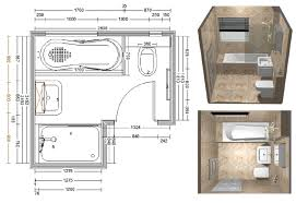 Bathroom CAD Design From Alan Heath  Sons In Warwickshire - Bathroom design 3d