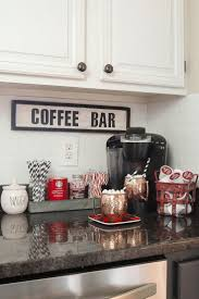 Kitchen Ideas On A Budget Best 25 Decorating On A Budget Ideas On Pinterest Diy Apartment