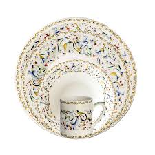 dinnerware fine china dinner plates u0026 dish sets bloomingdale u0027s