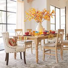 Torrance Dining Table Build Your Own Torrance Whitewash Hourglass Chair Dining