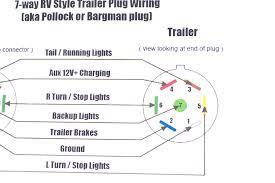 2006 bmw wiring diagram wiring diagram shrutiradio