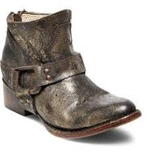 womens boots lord and shoes arrivals buckle and zipper boots lord and