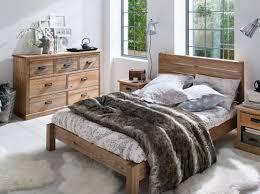 chambre à coucher style anglais chambre style anglais mobilier décoration