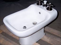 kitchen cheap kitchen faucets home depot tuscany faucet