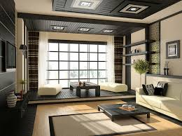 best futuristic living room partition 3061 brilliant ideas style