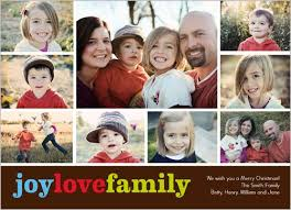 31 best cards shutterfly images on