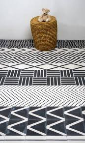 706 best floor images on pinterest home architecture and floor