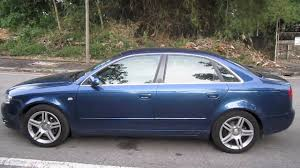 2005 a4 audi 2005 audi a4 2 0t quattro start up vehicle tour and