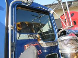 kenworth w900 parts for sale door glass front trucks parts for sale