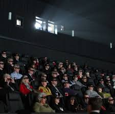 imax home theater delaware welcomes its first imax theater pulp culture