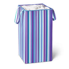 Laundry Hamper For Kids by Baby U0026 Kids Storage