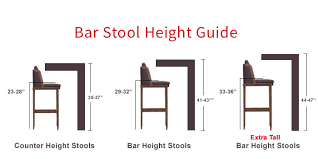 Adirondack Bar Stools Bar Stools Counter Height U0026 Bar Height Bedplanet Com