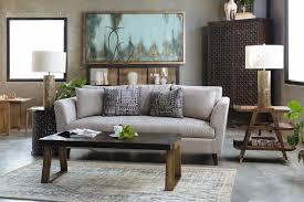 thomasville ellen degeneres holmby sofa mathis brothers furniture