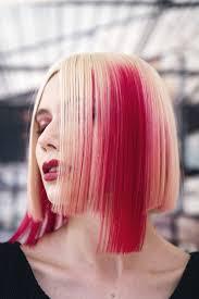 joe giampa hair melbourne vic hair