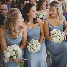 Light Gray Bridesmaid Dress Bridesmaid Dresses Vanessawu Online Store Powered By Storenvy