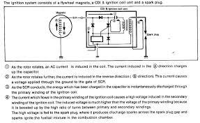 100 yamaha bb414 wiring diagram yamaha y80 wiring diagram
