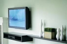 Tv Wall Mounts With Shelves Tv Wall Mount With Shelf Appliance In Home