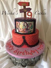 high cake ideas 32 best cadence s cake ideas images on birthday party