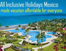 8 best cheap holidays to mexico images on
