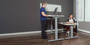 are standing desks good for you best adjustable standing desks and why you need one