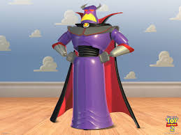 perry the platypus halloween costume image evil emperor zurg toy story wallpaper jpg disney wiki