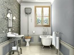 mirror bathroom mirror design ideas awesome victorian mirrors