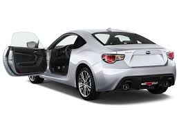 subaru coupe 2015 image 2015 subaru brz 2 door coupe auto limited open doors size