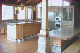 Virtual Kitchen Designer Awesome Designer Ornaments For The Home Ideas Decorating Design