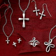 avery crosses avery cross earrings 32 best avery crosses images on