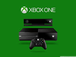 the disappointing line up of upcoming xbox one games coming soon