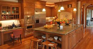 Kitchen Bath Design Chace Building Supply Of Connecticut Inc Kitchen And Bath