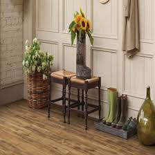 mannington adura country oak luxury vinyl plank lvp