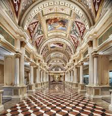 Venetian Las Vegas Map by The Venetian Las Vegas 2017 Room Prices Deals U0026 Reviews Expedia