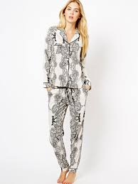 14 cozy pajamas warm pajama sets and