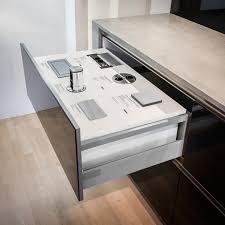 steckdosen k che steckdosen und schalter design und funktion küche und architektur