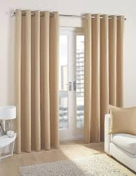 lined bedroom curtains ready made cuba ready made lined eyelet curtains www cintronbeveragegroup com