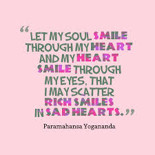 quotes about me smiling 98 best sad quotes images