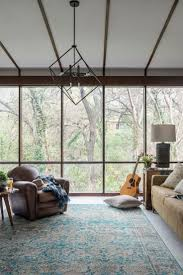 291 best living room the black goose design images on pinterest