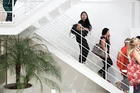 industry partners interior design courses sydney design
