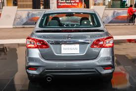 nissan sentra you re the man commercial nissan brings special midnight edition package to six models
