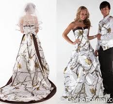 camo bridesmaid dresses cheap images of camo wedding dresses wedding dress ideas