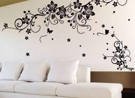 Beautiful Wall Art Ideas For Bedroom Gallery Home Design Ideas - Ideas for bedroom wall art