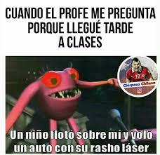 Laser Meme - rayos laser meme by dancris mati memedroid