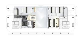 Floor Plan Company by Gallery Of Insports Beijing Powerhouse Company 19
