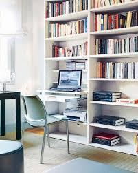 ladder bookshelf cerca con google furniture storage