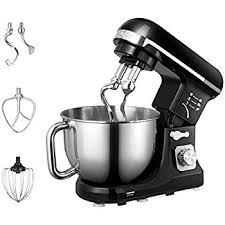amazon hand mixture black friday deals amazon com kenmore elite 400 watt 5 quart stand mixer red